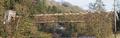Farmleigh Bridge.png