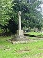 Farndon War Memorial.jpg