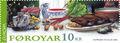Faroe stamp 521 gastronomy.jpg
