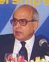 Farooq Leghari (cropped).jpg