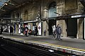 Farringdon station MMB 18.jpg