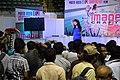 Fashion Shooting - Photo Video Expo - Image Craft - Netaji Indoor Stadium - Kolkata 2014-08-25 7584.JPG