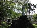 Fatima, Heredia Province, Heredia, Costa Rica - panoramio (11).jpg