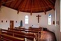 Fatima Kapelle in Vorholz 2.JPG