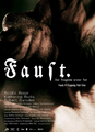 Faust, Filmplakat 2009.png