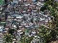 Favela de Rocinha, Rio, Brasil (26395671043).jpg