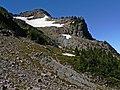 Fay Peak 20956.JPG