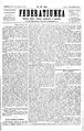 Federațiunea 1870-09-04, nr. 88.pdf