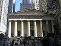 Federal Hall NYC1.jpg