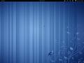 Fedora 15 GNOME.png