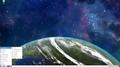 Fedora 33 LXDE Desktop en.png