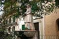 Felanitx - Plaça de sa Font de Santa Margalida 05 ies.jpg