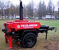 Feldkochherd Feuerwehr.jpg