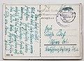 Feldpost von Hans 1942-05-21 2.JPG