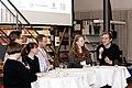 Fellow-Programm Freies Wissen Podiumsdiskussion TIB Hannover 12.jpg