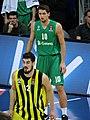 Fenerbahçe men's basketball vs Darüşşafaka Tekfen Euroleague 20181120 (59).jpg