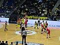 Fenerbahçe men's basketball vs Pınar Karşıyaka TSL 20181204 (14).jpg