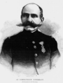 Ferdinand Walsin Esterhazy - Buizard.png