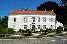 Caillou  Wikipedia