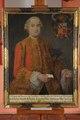 Fermin Francisco de Carvajal.tif