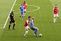 Fernando Torres & Laurent Koscielny 3 (6954511262).jpg
