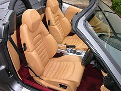 Ferrari 360 Spider F1 - Flickr - The Car Spy (18).jpg