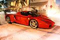 Ferrari Enzo ♥ - Flickr - Tom Wolf - Automotive Photography.jpg