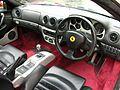 Ferrari F360 Modena - Flickr - The Car Spy (7).jpg
