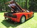 Ferrari Testarossa (14181534768).jpg