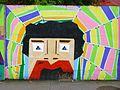 Ferrol - graffiti 04.JPG