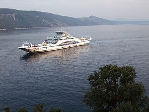 Ferry Cres - Krk.jpg