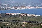 Alghero - Riviera del Corallo - Włochy