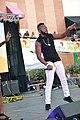 FestAfrica 2017 (36864680894).jpg