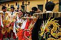 Festival Dress (7370807660).jpg