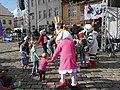 Festival Pelhřimov město rekordů 2017 P3.jpg