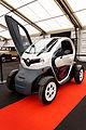 Festival automobile international 2011 - Renault Twizy - 02.jpg