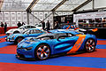 Festival automobile international 2013 - Concept Renault Alpine A110 50 - 088.jpg