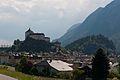 Festung Kufstein 1.JPG
