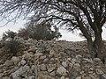 Festung von Antimachia 08.jpg