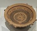 Fethiye Museum 5655.jpg
