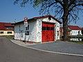 Feuerwehr Haseloff 2018 S.jpg