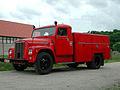 Feuerwehr IHC 1.jpg