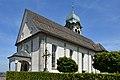 Feusisberg - St. Jakobus 2015-05-28 13-35-39.JPG