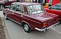 Fiat 125S Heck.jpg