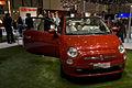 Fiat 500C - Flickr - David Villarreal Fernández (3).jpg