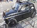 Fiat 500 Abarth-DSC02308.JPG