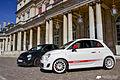 Fiat 500 Abarth EsseEsse - Flickr - Alexandre Prévot.jpg