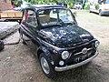 Fiat 500 noire.jpg