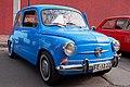Fiat 600 1976 (42326402162).jpg