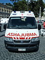 Fiat Corbicar Ambulanza pic.JPG